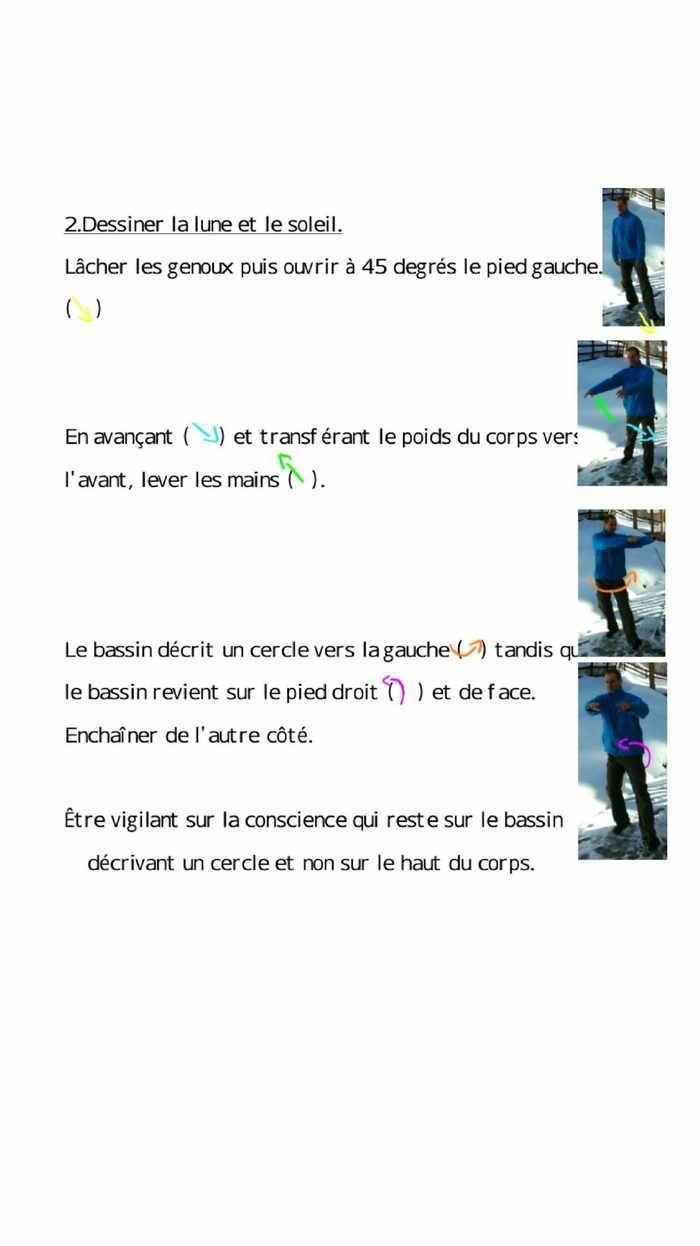 20 mouvements de base 11 redimensionner