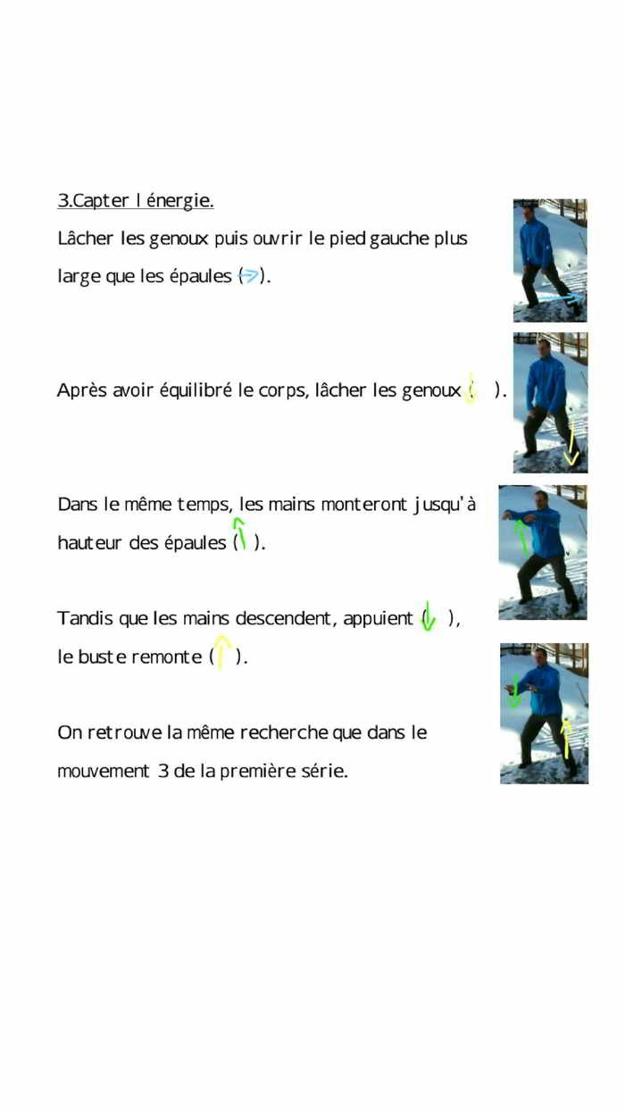 20 mouvements de base 12 redimensionner