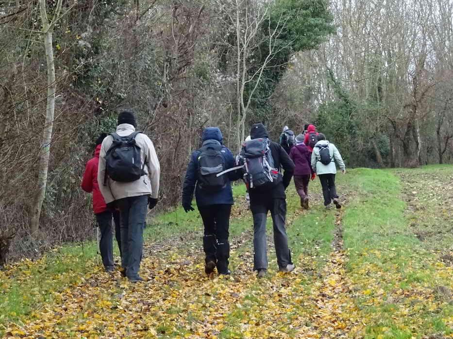 2018 12 09 randonnée à Longueville_09