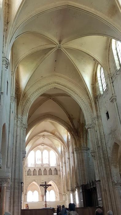 2019 06 23 vers Blandy-les-Tours _04