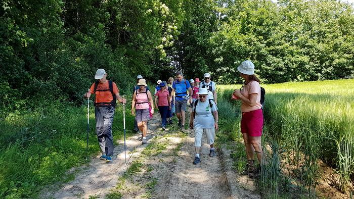2019 06 23 vers Blandy-les-Tours _11