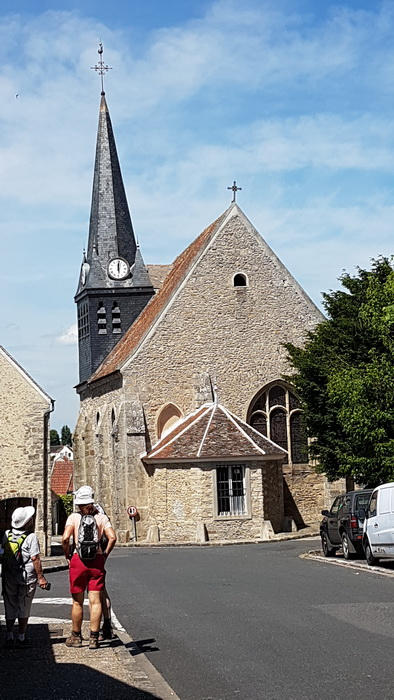 2019 06 23 vers Blandy-les-Tours _12