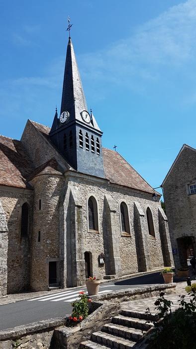 2019 06 23 vers Blandy-les-Tours _13