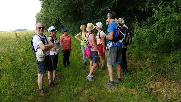 2019 06 23 vers Blandy-les-Tours _20
