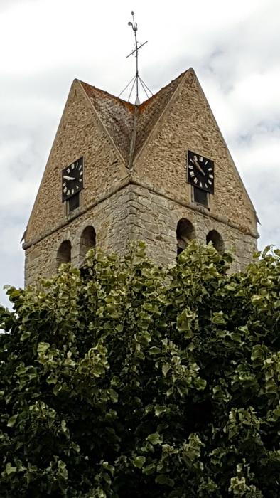 2019 06 23 vers Blandy-les-Tours _23