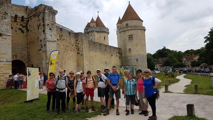 2019 06 23 vers Blandy-les-Tours _24