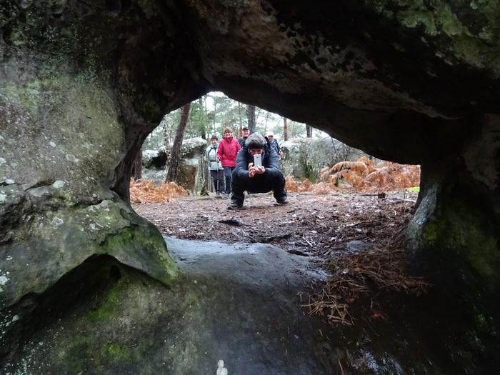 2020 02 02 Fontainebleau et Moret-sur-Loing _G