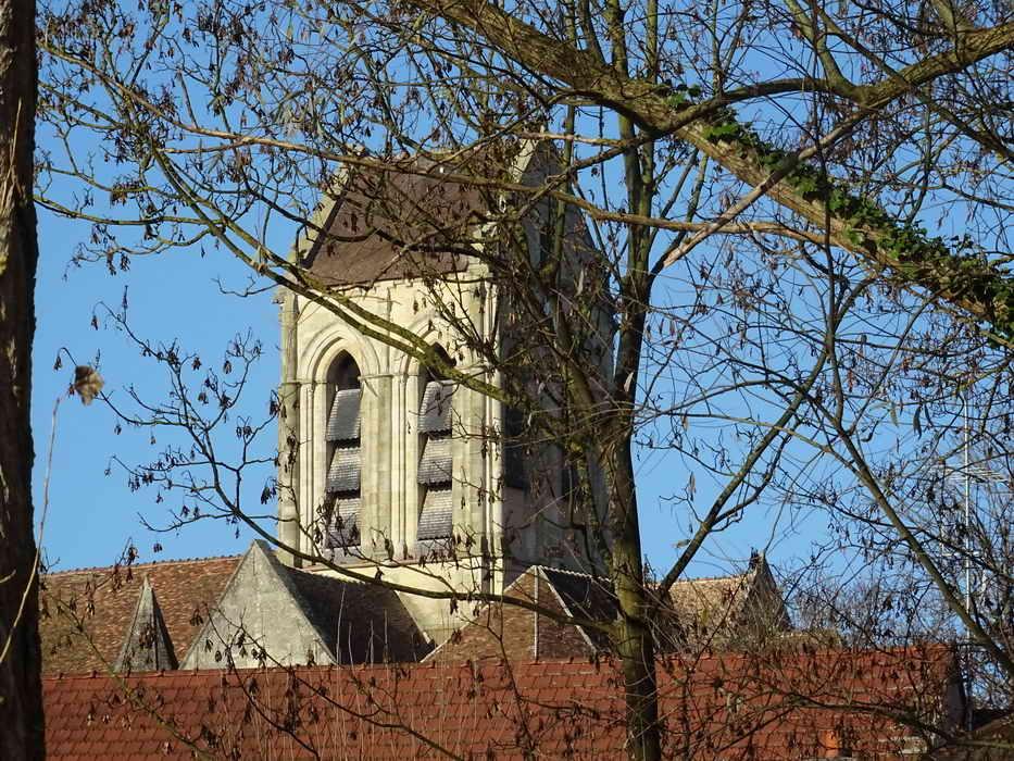 Auvers-sur-Oise 5