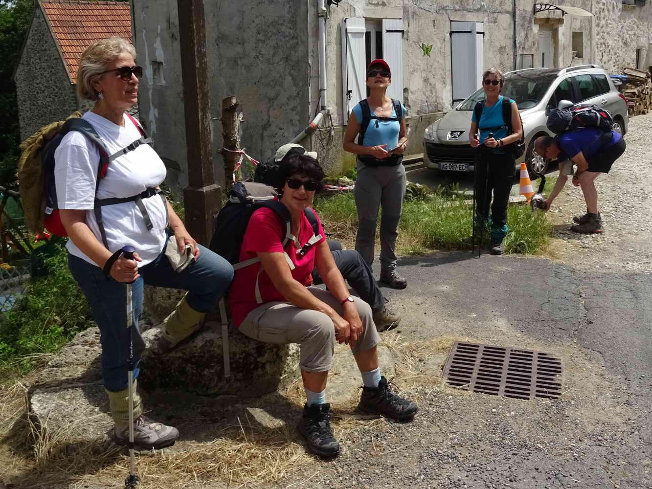2018 06 24 Boucles de la Marne