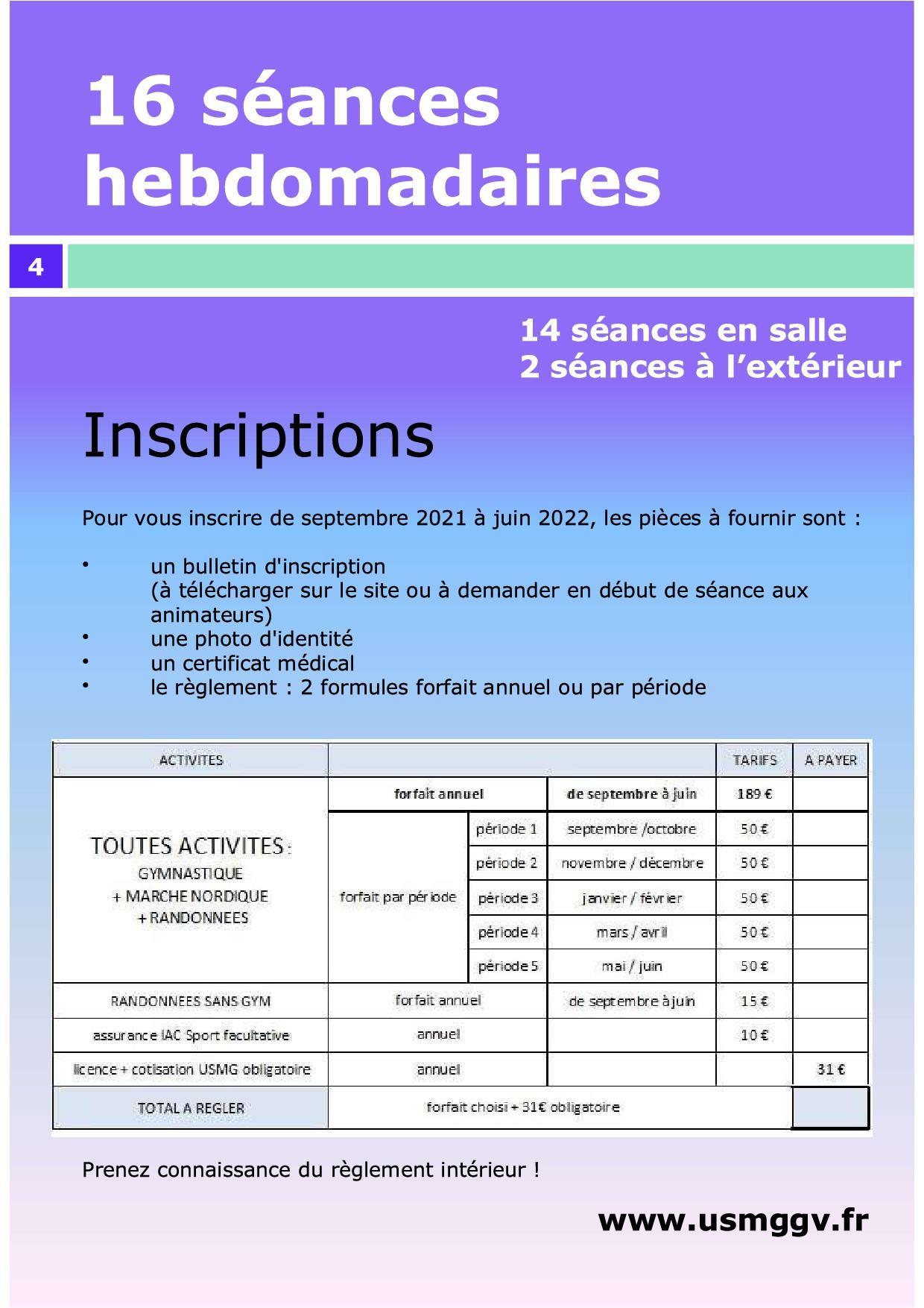 Calogue gv 2021 2022 2021 10 0104
