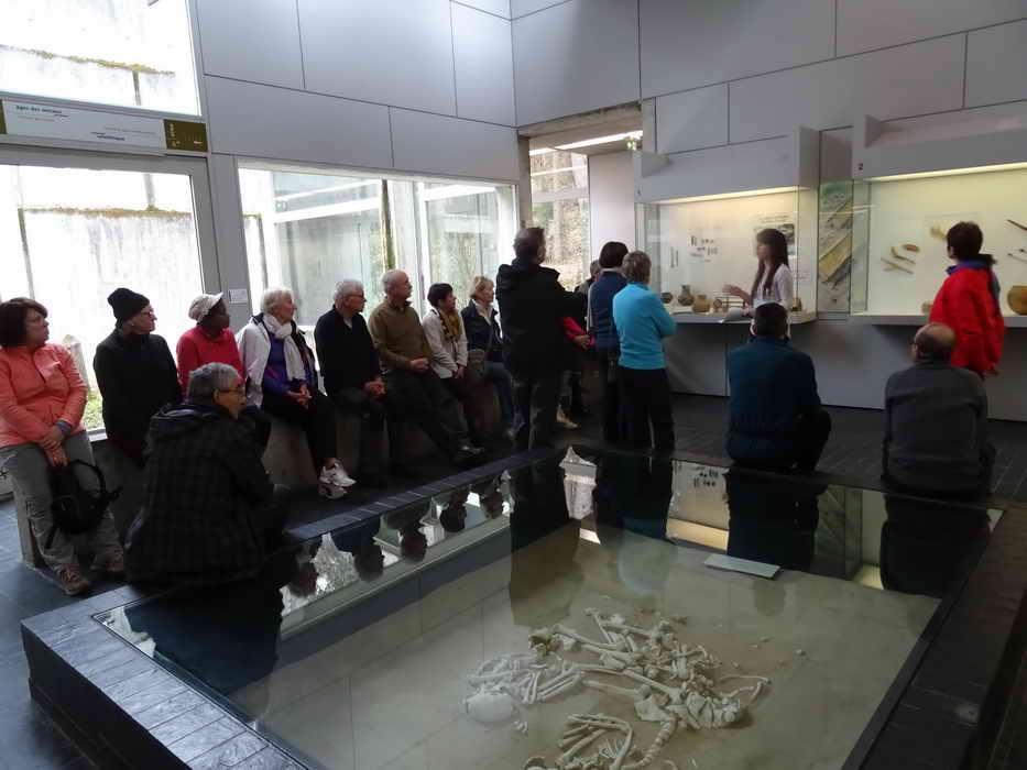 musée de Nemours