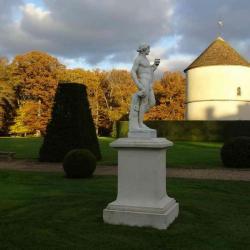 parc du château de Breteuil 2