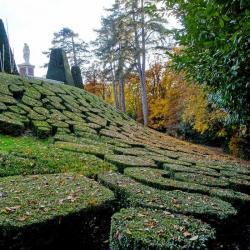 parc du château de Breteuil 5