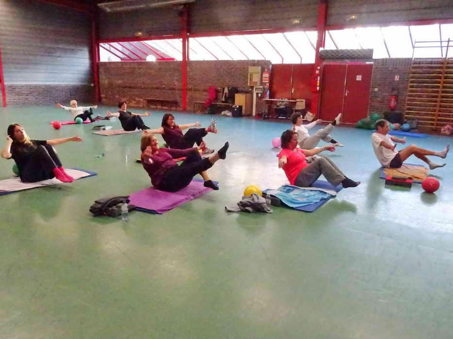 stage Pilates_1