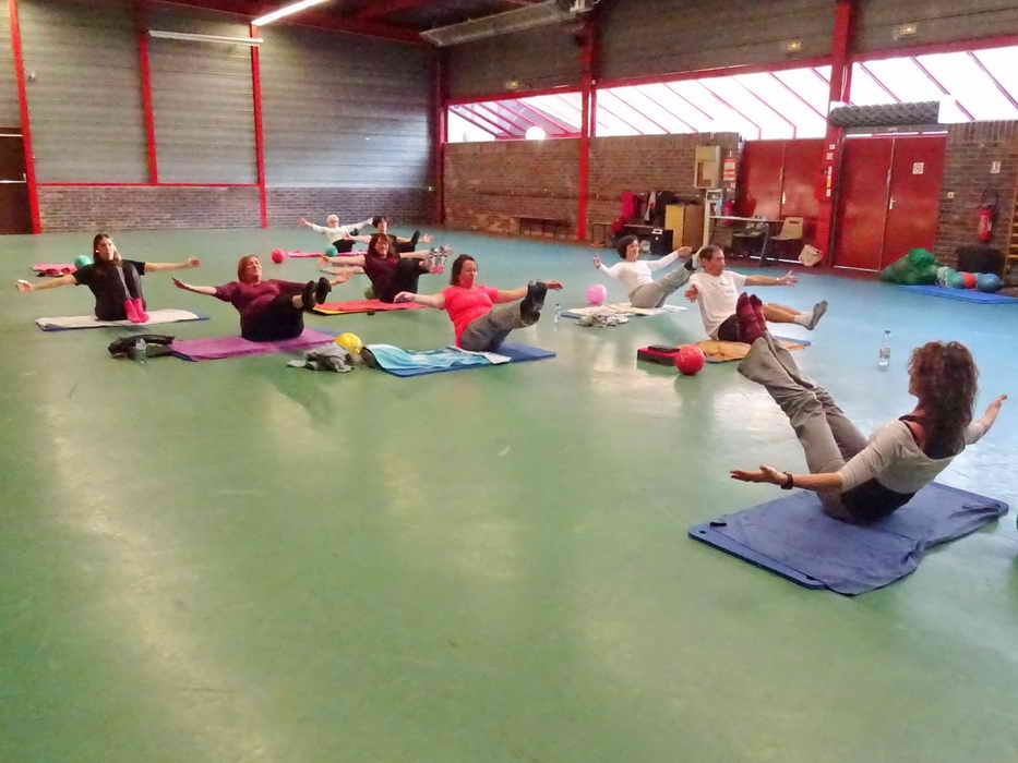 stage Pilates_3