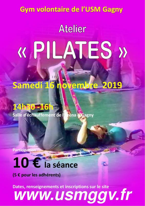 2019 11 16 stage pilates 2019 2020 rose