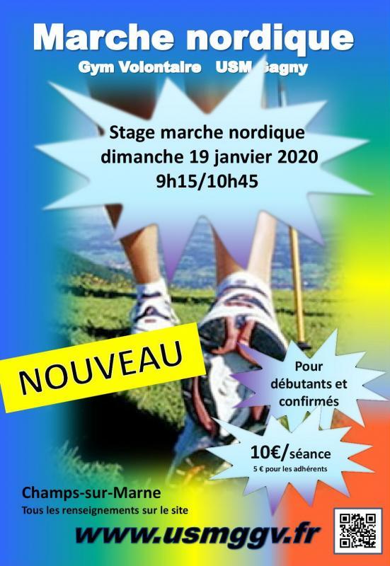 2020 01 19 stage marche nordique 1