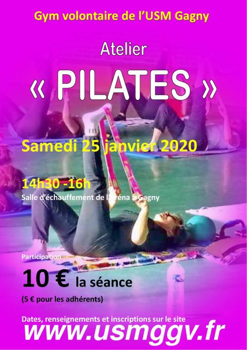 2020 25 01 stage pilates 2019 2020 rose