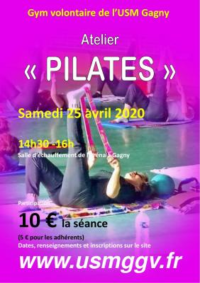 2020 25 04 stage pilates 2019 2020 rose