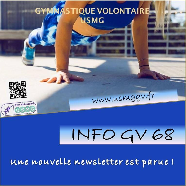 6 8 info gv