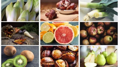 870x489 fruits legumes decembre