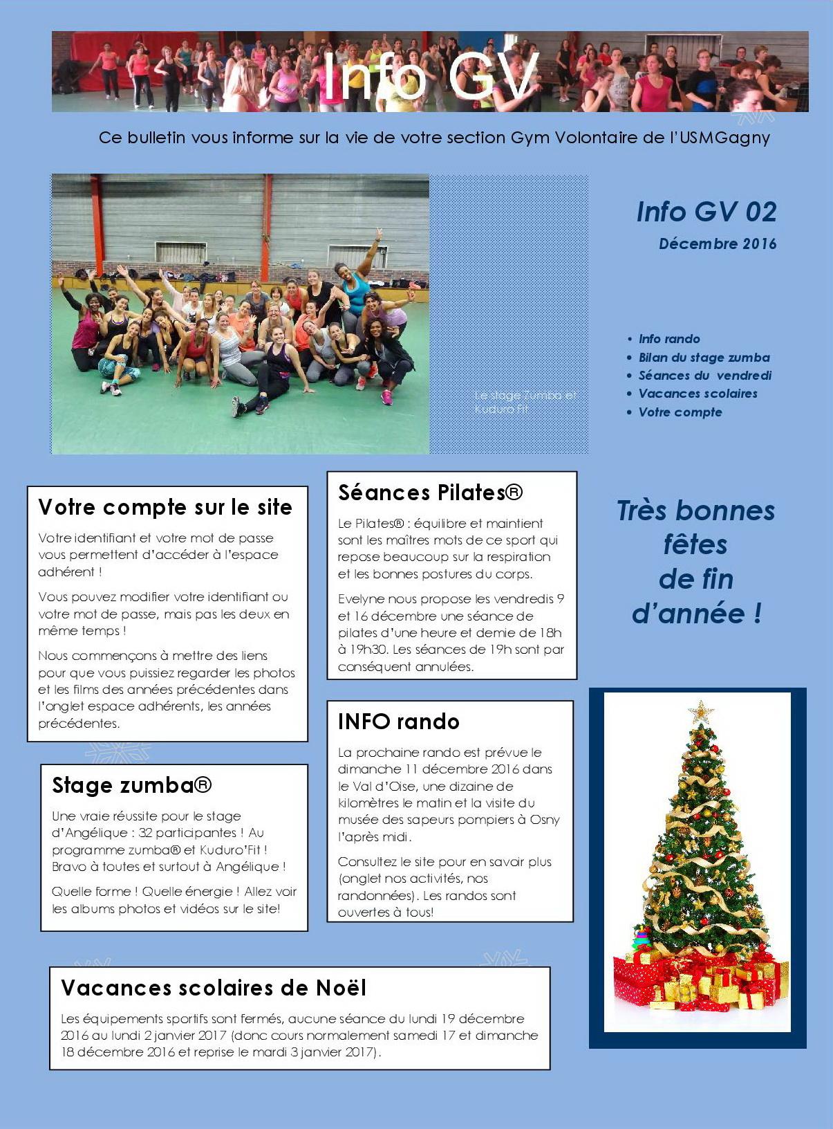 Info gv 02