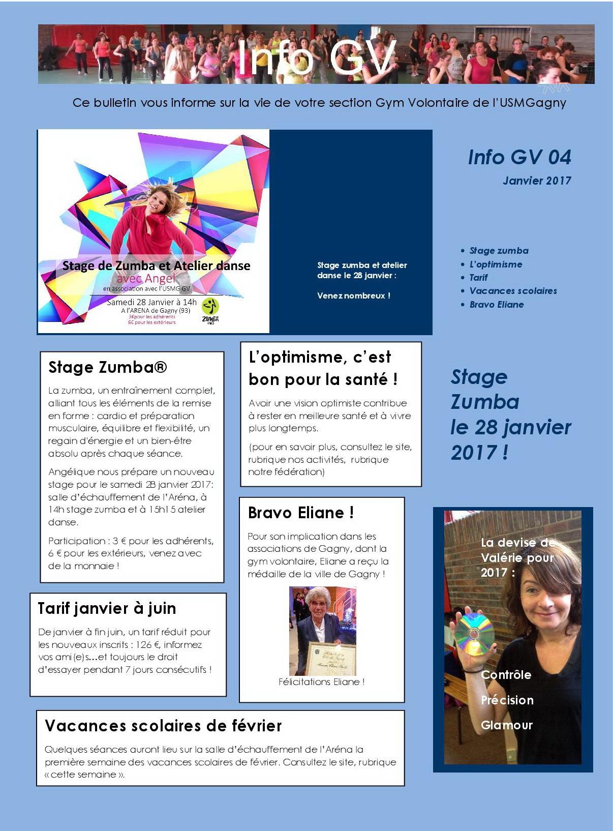 Info gv 04