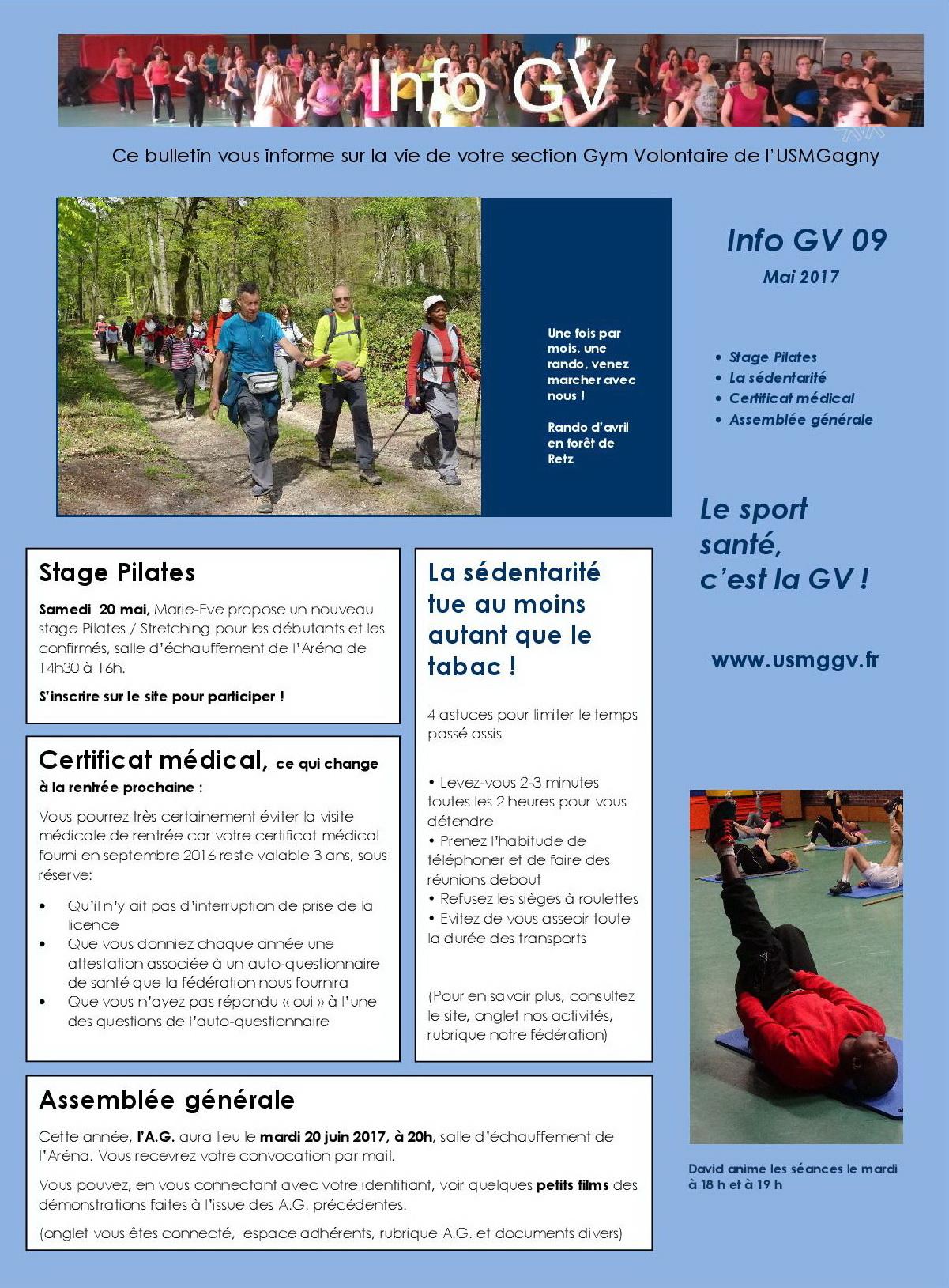 Info gv 09