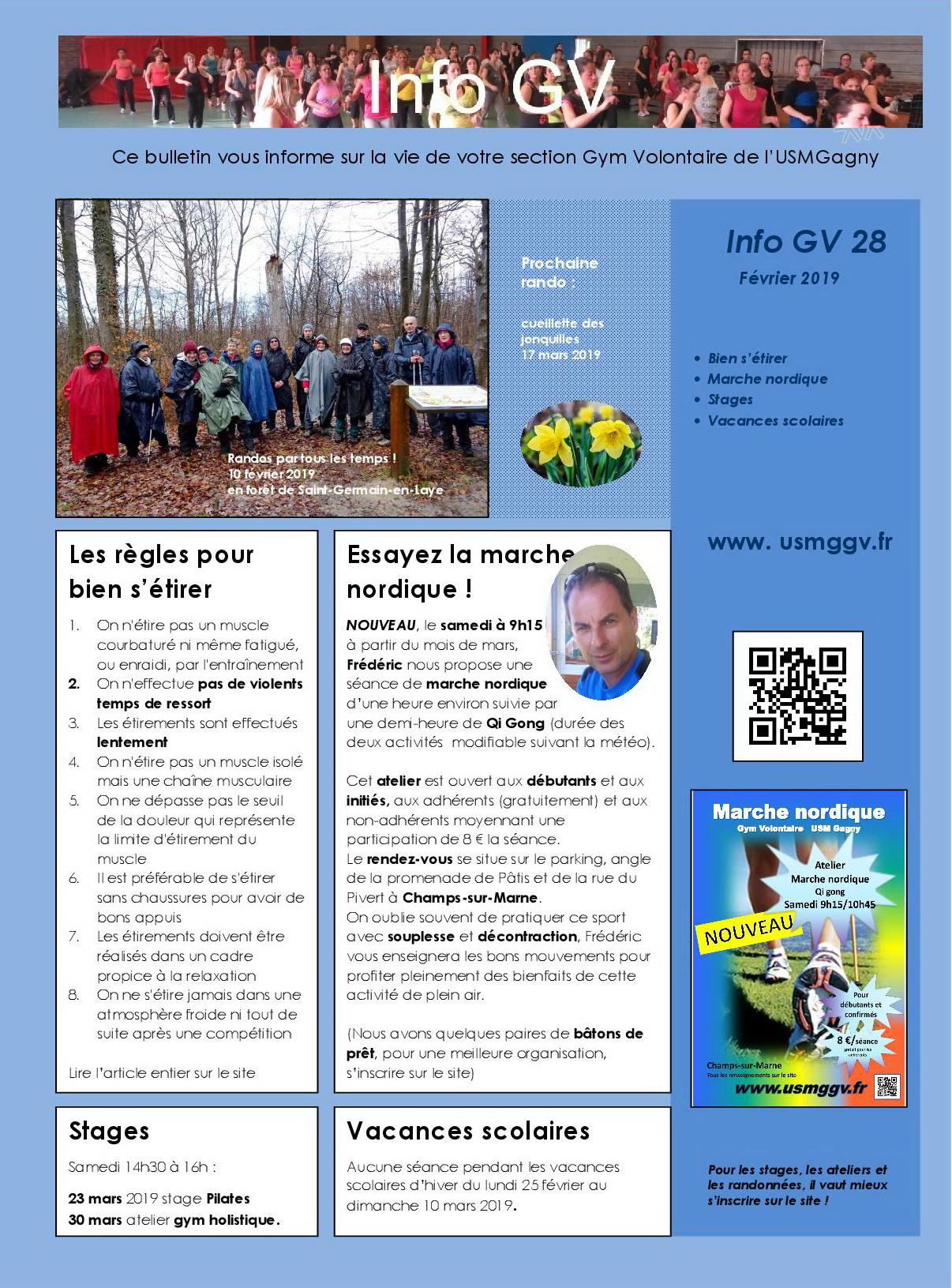 Info gv 28