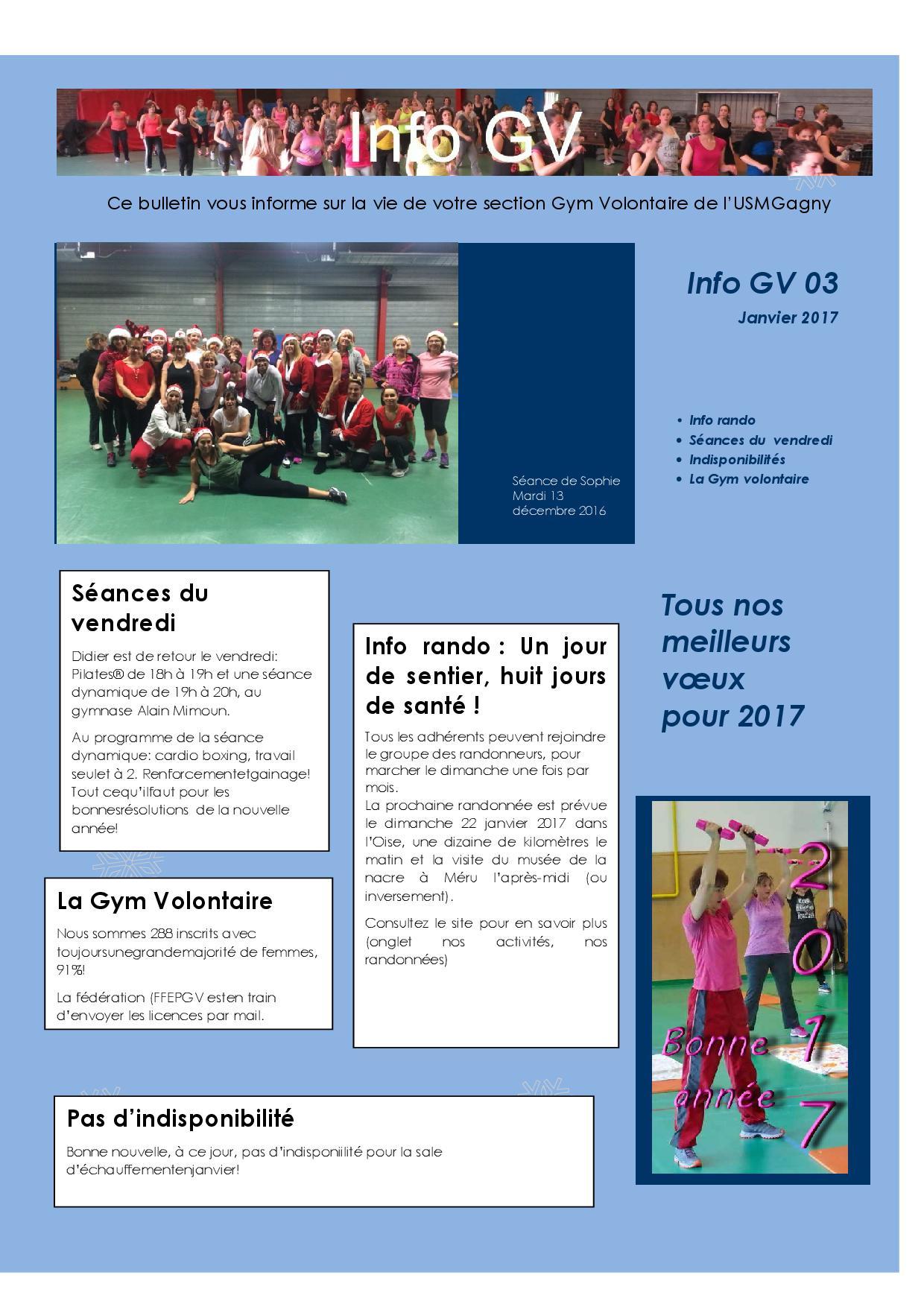 Info gv 03