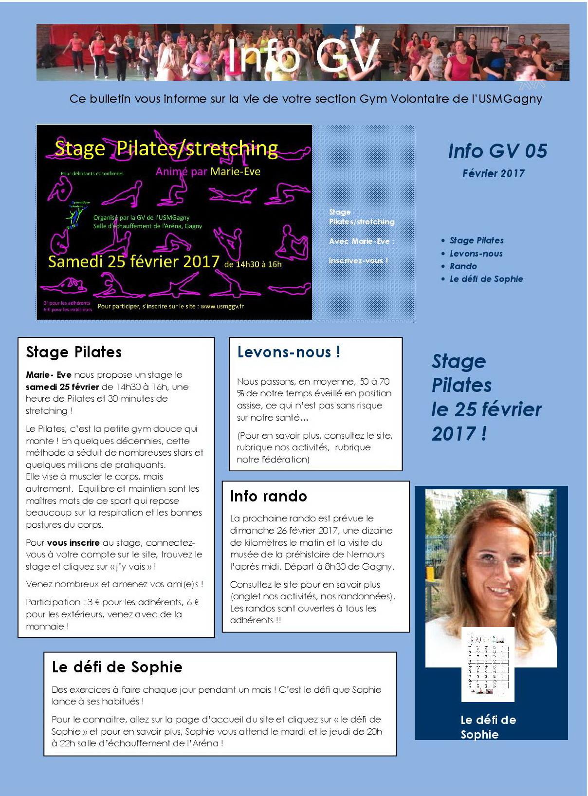 INFO GV 05