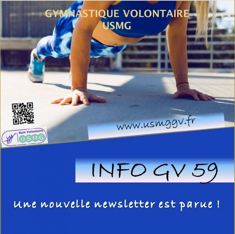 InfoGV 59