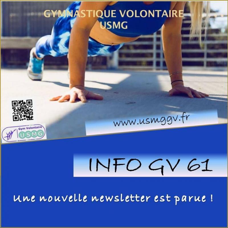 Info gv 62