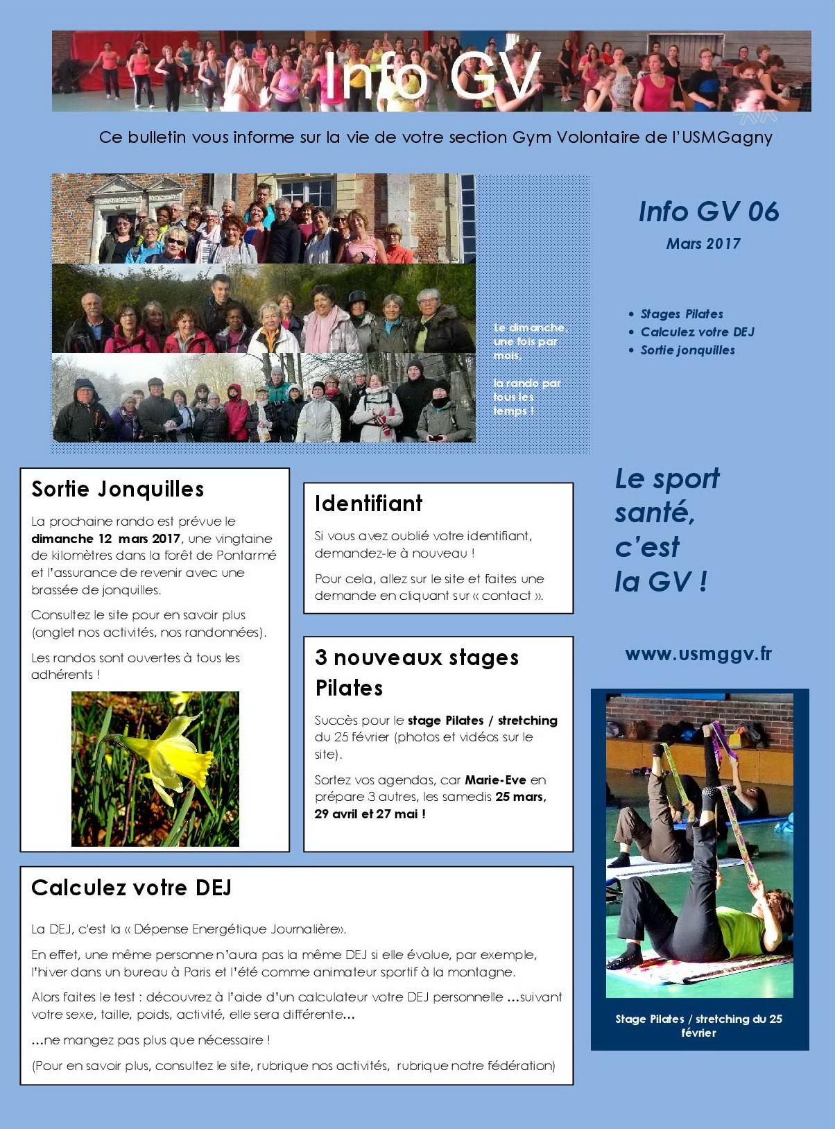 INFO GV 06