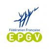Logo ffepgv