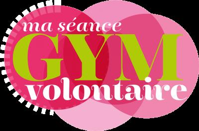 Logo gv rvb