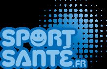Logoffepgv