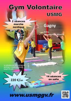 Selection affiches 220 4