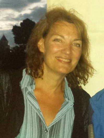 Valérie D.
