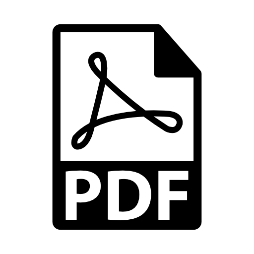 Protocole sanitaire 1